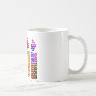 Mug Bougies : Festival des lumières