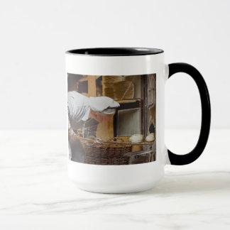 Mug Boulanger