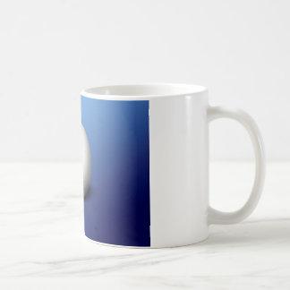 Mug Boule d'oeil