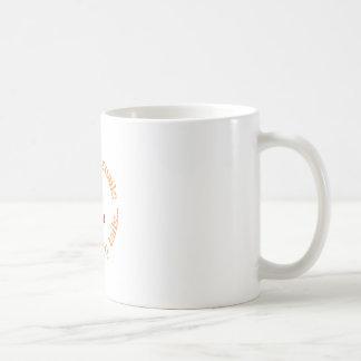 Mug Bouts et escargots