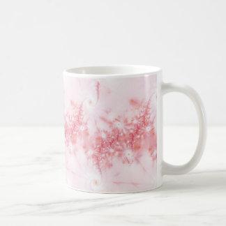Mug Brume de Rose