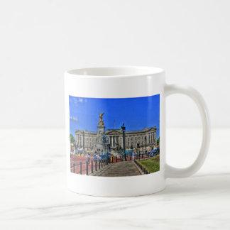 Mug Buckingham Palace
