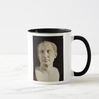 Mug Buste de Jules César 2