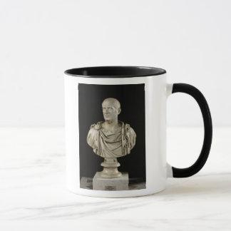 Mug Buste de Marcus Claudius Tacite