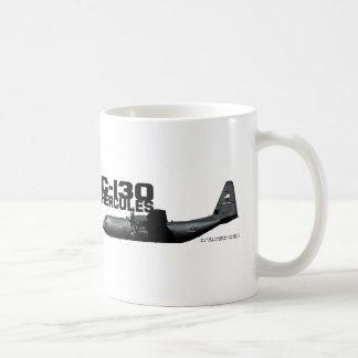 Mug C-130 Hercule