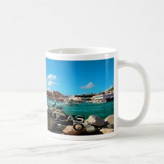 Mug Cabo San Lucas
