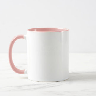 Mug Cadeau reconnaissant fou de thanksgiving