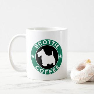 Mug Café de SCOTTIE