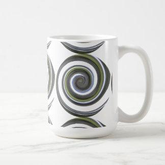 Mug Café n'importe qui ?