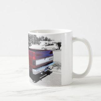 Mug Camions C-10