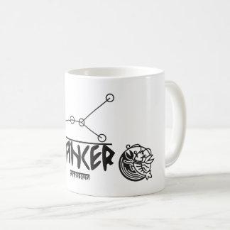 Mug Cancer de zodiaque