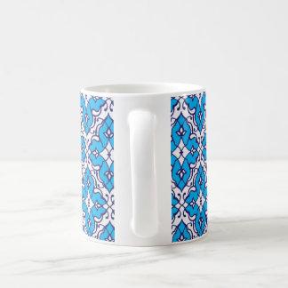 Mug Canette imprime le Maroc