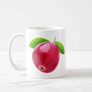 Mug Canneberge