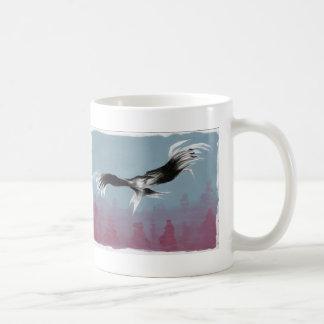 Mug Canyon Eagle 2014