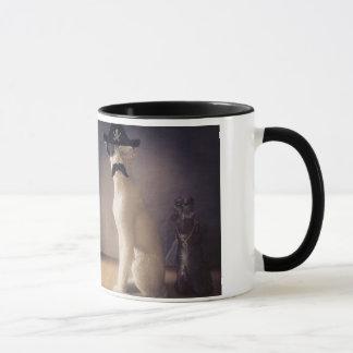 Mug Capitaine Samantha Eclaire