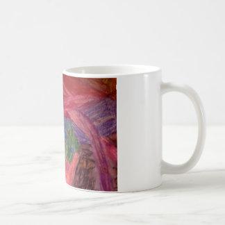 Mug Carte métaphysique mystique
