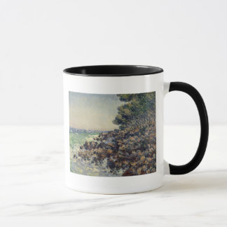 Mug Casquette Martin, 1884 de Claude Monet |