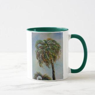 Mug Célébration