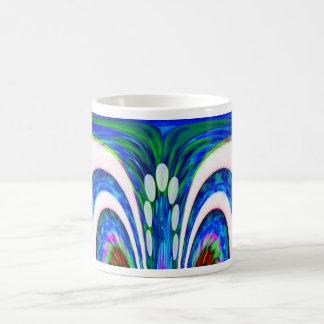 Mug Célébration de nature