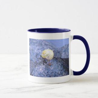 Mug Cepaea sous la pluie