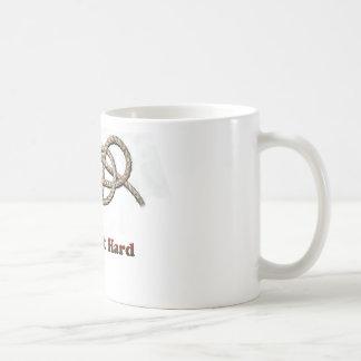 Mug C'est de noeud les articles multiples dur -