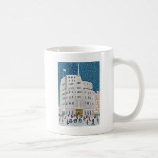 Mug Chambre de la radiodiffusion de la BBC
