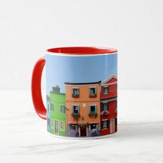 Mug Chambres - Venise