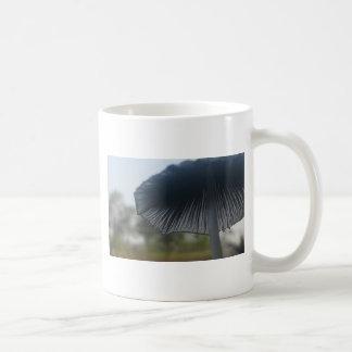 Mug champignon