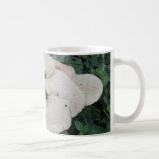 Mug Champignon de région boisée