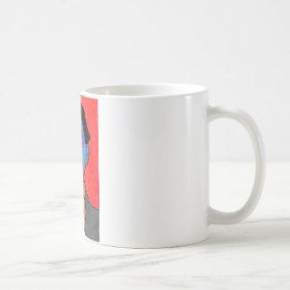 Mug Charlie