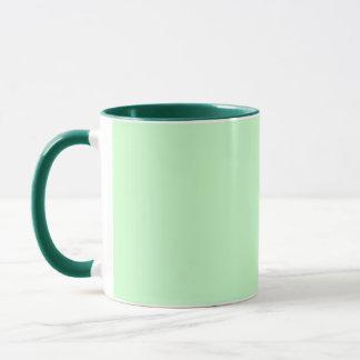 Mug Chasteté