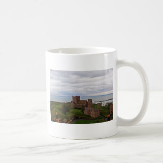 Mug Château de Douvres