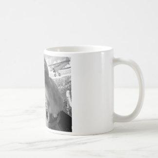 Mug Chaton Kong