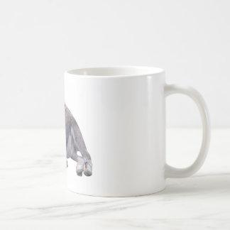 Mug Chèvre