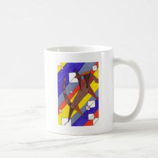 Mug Chocolat Labcasso