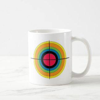 Mug Cible