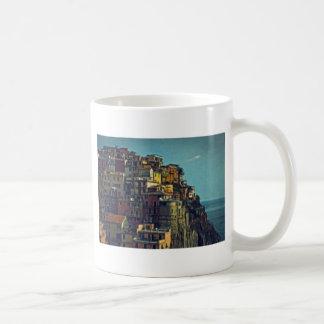 Mug Cinque Terre Itl4015