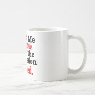 Mug Citation inspirée/motivation
