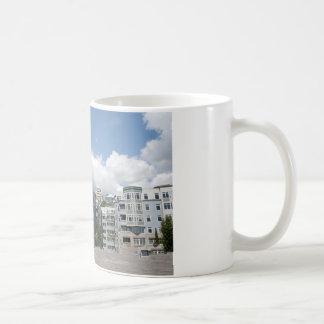 Mug CityLiving070310