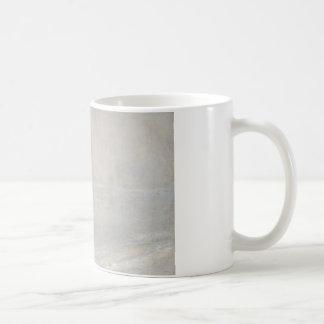Mug Claude Monet - banquises