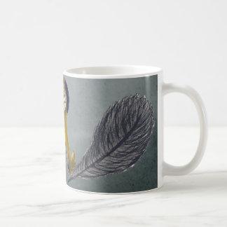 Mug Clé au ciel