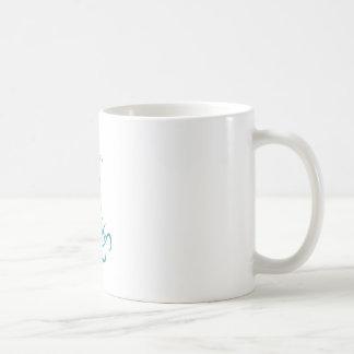 Mug Coffe ou thé