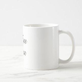 Mug Coffee Time