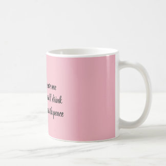Mug CoffeeMug
