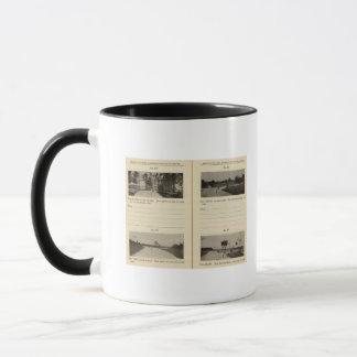 Mug Cohoes Albany, NY