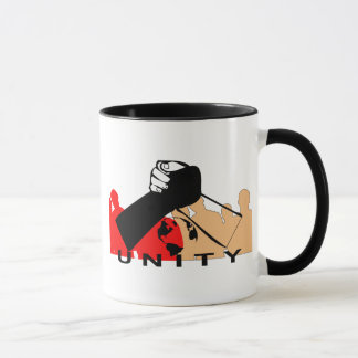 Mug Collection d'unité