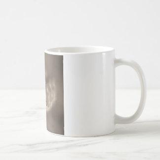 Mug comme nature clock.jpg prévu