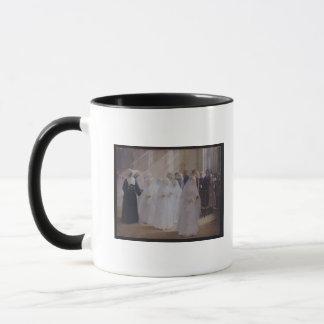 Mug Communion solennelle