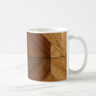 Mug Concept de construction à la maison