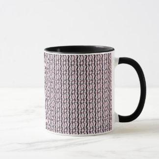 Mug Conception